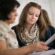 Ausbildung an einer der sechs AWO Pflegeschule in Nordhessen